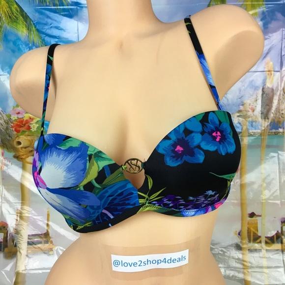 7c1e7bd666758 Ⓜ️ Victoria's Secret sexy miraculous bombshell